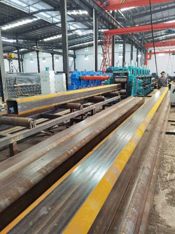 煤礦(kuang)工程案例